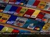 Dodgy card scam