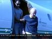 Biggs denied parole