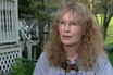 Mia Farrow Begins Hunger Strike
