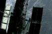 NASA's Risky Hubble Rescue