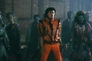 Thriller: Remembering the 'King of Pop'