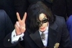 Did Michael Jackson Have a Drug Problem?