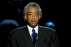 Sharpton: 'Nothing Strange' About Jackson