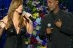 Mariah: 'I'll Be There'