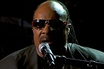 Stevie Wonder: 'Michael Is Here With Us'