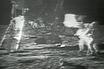 Remastered Video of Moonwalk