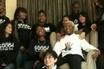 Mandela Inspires Students to Be Leaders