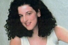 Chandra Levy Trial: Gary Condit's Son Speaks Out