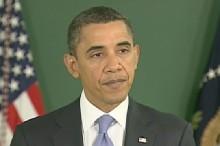 Jake Tapper on Obama's 2012 Budget Proposal