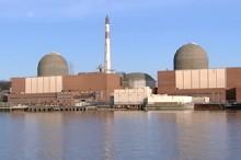 U.S. Fault Lines, Nuke Plants in Spotlight