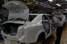 Japan Quake Causes Economic Ripples