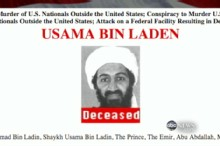 Obama's Critical Decisions to Get Bin Laden