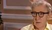 Woody Allen back in New York