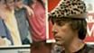 'Bruno' pushes satire boundaries
