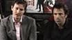 Telstar tells story of '60s Cowell'