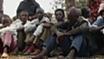 Award for Rwanda justice film