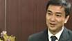 Thai PM explains stimulus plans