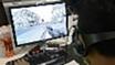 Criminals target online gamers