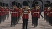 Coldstream Guards get record deal