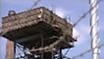 Corus cuts 2,000 steel jobs