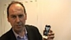 New HTC Hero smart phone revealed