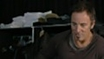 Glastonbury 'excites' Springsteen