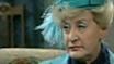Actress Mollie Sugden dies at 86