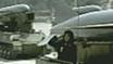 North Korea missile tests defy UN