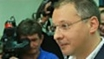 Bulgaria's socialists face defeat