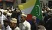 Comorons denounce Yemenia Airlines