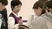 Japan's Aeon sees 62% earnings dive