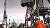Tentative boost for shipyard
