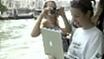 Venetian wi-fi open to internet surfers
