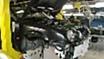 Jaguar Land Rover warns of job cuts