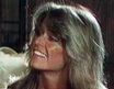 Farrah Fawcett of Charlie's Angels fame dies at 62