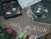 Jackson fans mourn around the world