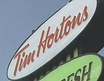 Tim Hortons to register as Canadian firm