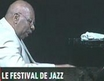Montreal jazz festival kicks off with Stevie Wonder, new HQ