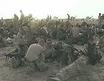 Taliban flee U.S. drive in Afghanistan