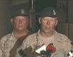 Roadside bomb kills Canadian soldier in Afghanistan