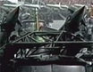 North Korea fires ballistic missiles: Seoul