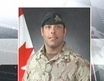 Canadian soldier wounded in Afghanistan dies