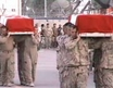 Fallen Canadian soldiers honoured in Kandahar