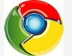 Google operating system in the works