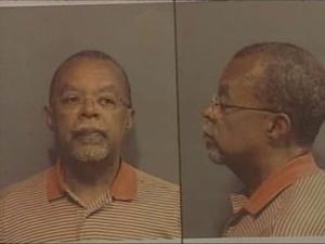 Harvard Professor Claims Racism In Arrest