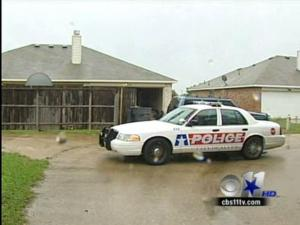 Mexican Drug Cartel Members Arrested In N. Texas