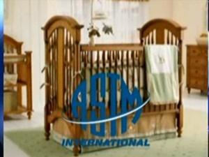 Largest Crib Recall In U.S. History