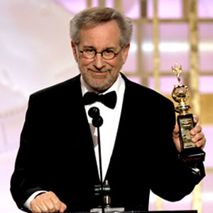 Spielberg's 2011 Christmas Present to Fans: Tintin(E! Online)