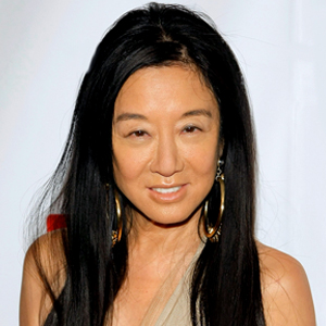 Fashion Designer Vera Wang Headed to Dancing?