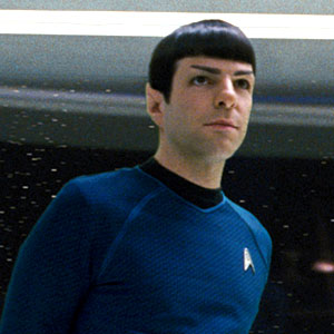Star Trek for Oscar? Academy Expands Best Picture to 10